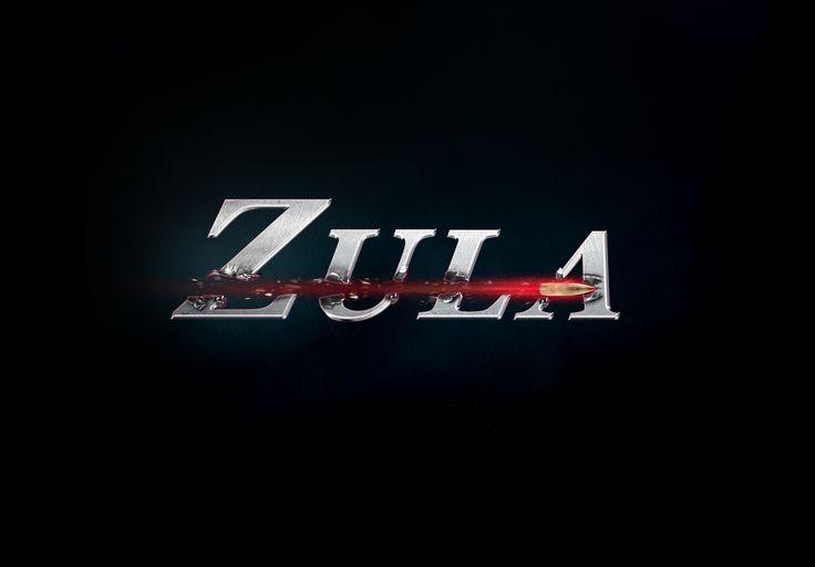 Pin On Zula Europe