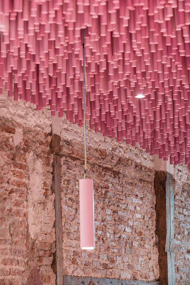 pan-y-pasteles-alcala-de-henares-madrid-ideo-arquitectura (11)