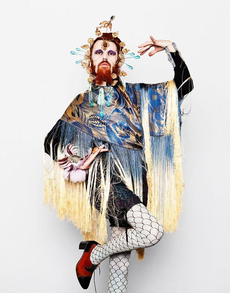 : Beards Dragon, Beards Androgyni, I M, Dance Moves, Dance Moving, Awkward Pics, I'M, Photo, Guys