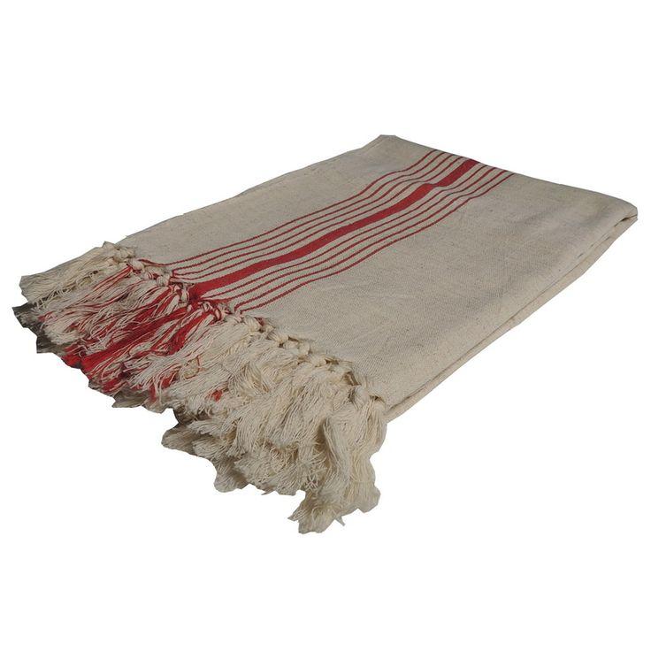 Köp Turkisk Hamam Handduk 100x200 online Handgjord Kvalité till bra pris