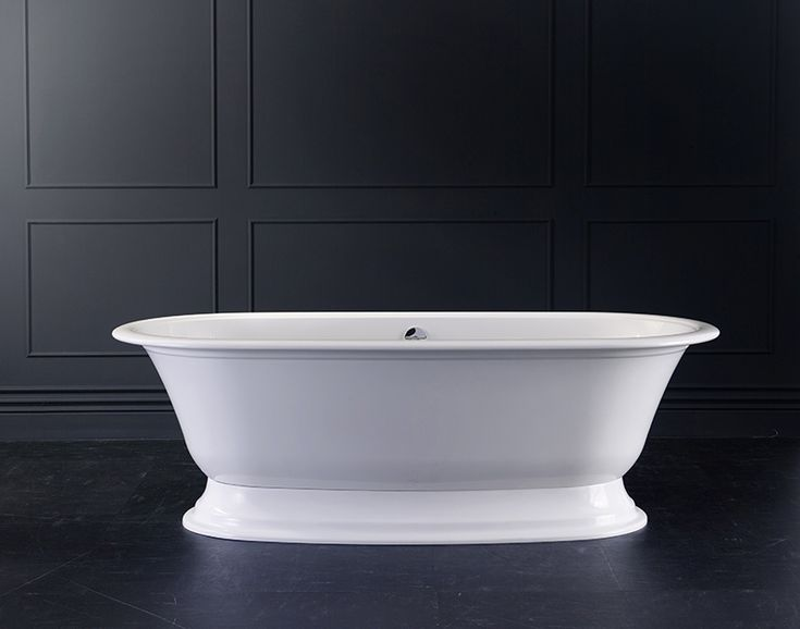 1000 images about tubs we love on pinterest freestanding bathtub victoria and bathtubs. Black Bedroom Furniture Sets. Home Design Ideas