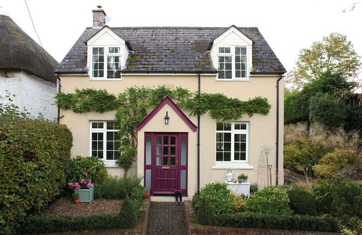 11 best images about house exterior on pinterest trees jasmine and
