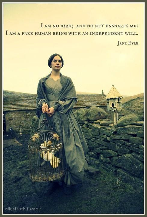 jane eyre and upward mobility 9780791093047 - ebook  in this conflict-ridden tale of upward female mobility feminist celebrations of brontë  jane eyre is characterized not by spivak.