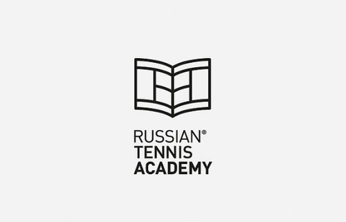 Russian Tennis Academy