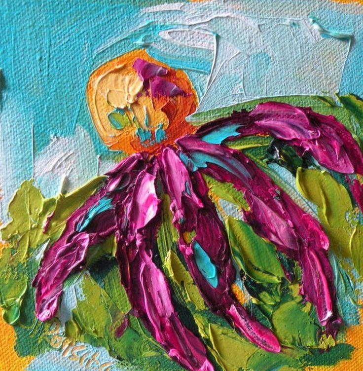 pinturas al oleo bodegon con flores flores pintadas al oleo design jpg