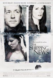 Cheap Online Shopping Worldwide Shipping. An emotionally-beaten man with his young daughter moves to his ancestral home in Newfoundland to reclaim his life.