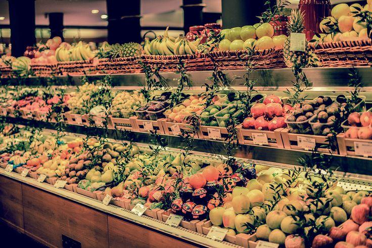 Qual è il vostro frutto preferito?  #peck #fruit #fruits