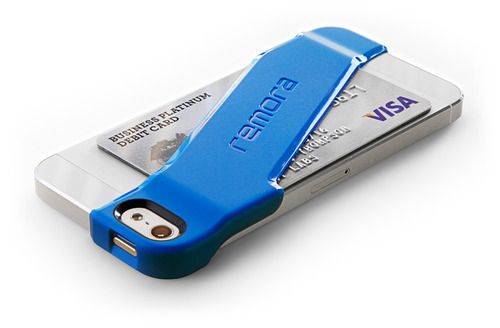 credit cards that only search experian