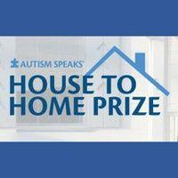 Autism Speaks, principale organizzazione che supporta la ricerca scientifica sull'autismo, cerca soluzioni abitative per adulti affetti da autismo, per aiutarli a raggiungere l'indipendenza. In palio un montepremi di 150mila dollari.