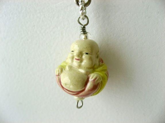 Buddhasmykke