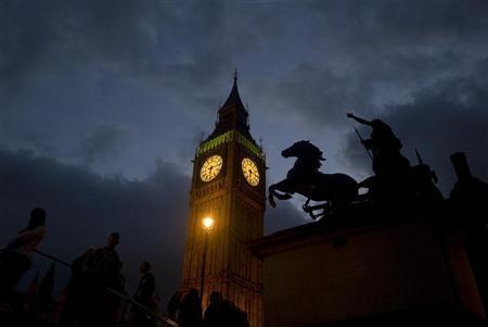 Elizabeth Tower, England (Formerly known as Big Ben)Big Ben, Elizabeth Towers