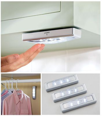 17 Best Images About Portable Lighting On Pinterest Led