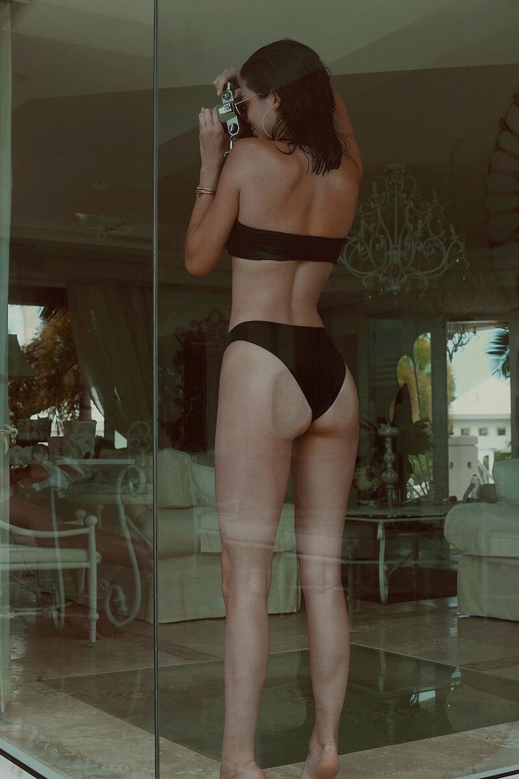 kendall jenner nude - photo #7