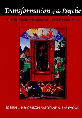 Transformation of the Psyche is organized around 22 illuminated paintings from the early Renaissance alchemical manuscript the Splendor Solis. Transformation of the Psyche does not simply explain or analyze the pictures, but invites the reader to participate in the creative and transforming process evoked by these images.  Avail as PDF