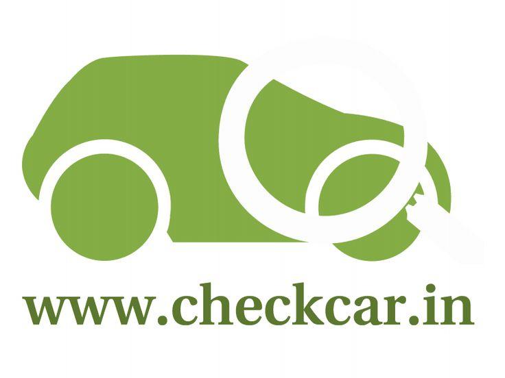 www.checkcar.in