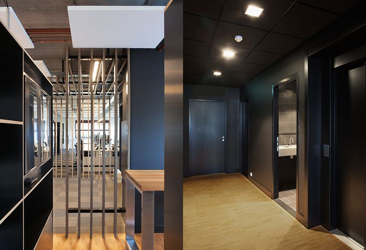©studiomfd, open office, office, screen, bathroom, closet, minimalistic, design, estate, tilburg (www.studiomfd.com)
