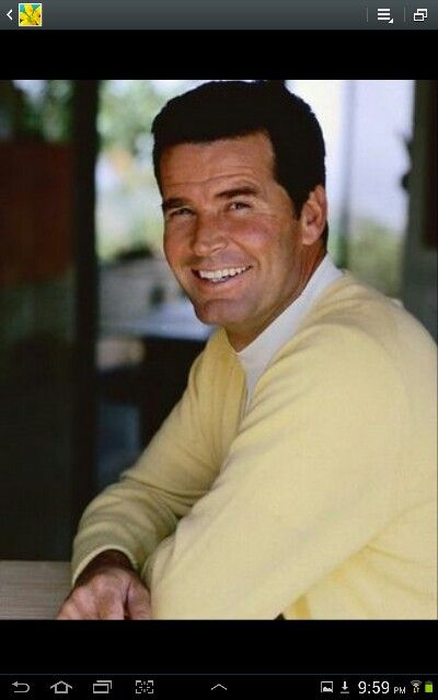 86 best images about heart throbs on pinterest beautiful for How old was james garner when he died