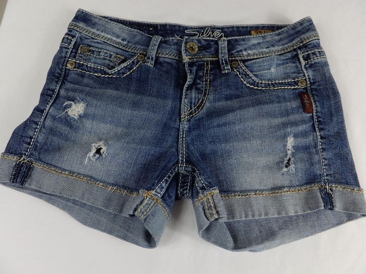17  ideas about Toni Jeans on Pinterest | lässige Herrenbekleidung ...