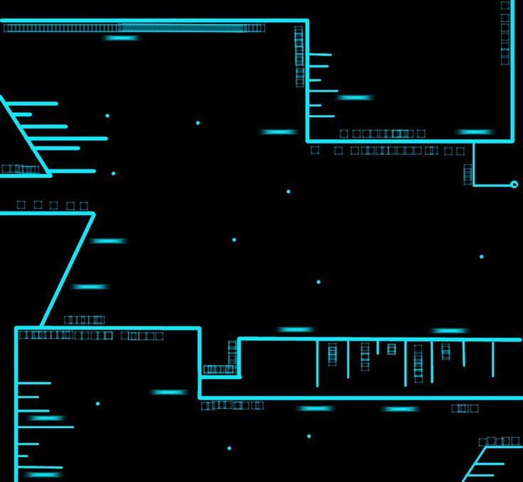 TRON wallpaper 2.0 by COBALT622 on deviantART Tron