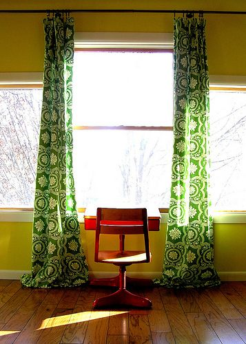 Curtains Ideas classroom curtain ideas : Top 25 ideas about Classroom furniture DIY on Pinterest | Math ...
