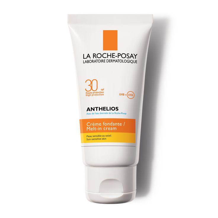 La Roche Posay Anthelios 30