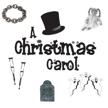 A Christmas Carol Symbols can be difficult for learners. Using this sweet-looking graphic organizer, they will analyze 6 key symbols/motifs from the novel A Christmas Carol. They will make note of 2-3 key quotes about each symbol. Then they will analyze what deeper meaning the symbol means in the novel.