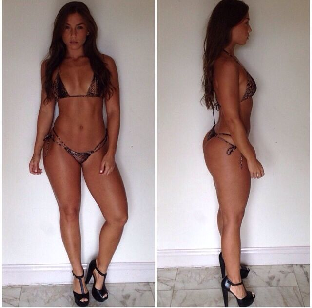 thick fitness