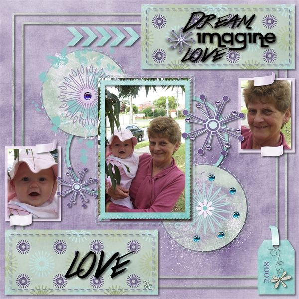 Cutting revelation templates by Grace Blossoms 4 U available at Scraps n Pieces http://www.scraps-n-pieces.com/store/index.php?main_page=product_info&cPath=66_161&products_id=11146 You are Special by Laura Burger Designs available at Forever https://store.forever.com/index.php?route=product/product&product_id=178922