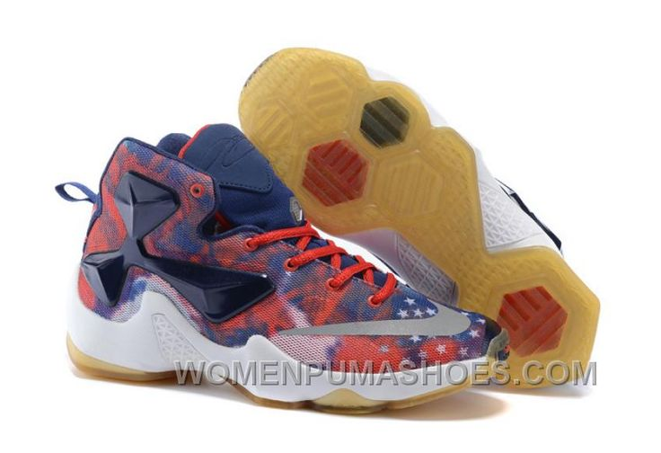 http://www.womenpumashoes.com/nike-lebron-13-grade-school-shoes-american-star-new-style-m8h4ir.html NIKE LEBRON 13 GRADE SCHOOL SHOES AMERICAN STAR NEW STYLE M8H4IR Only $89.11 , Free Shipping!