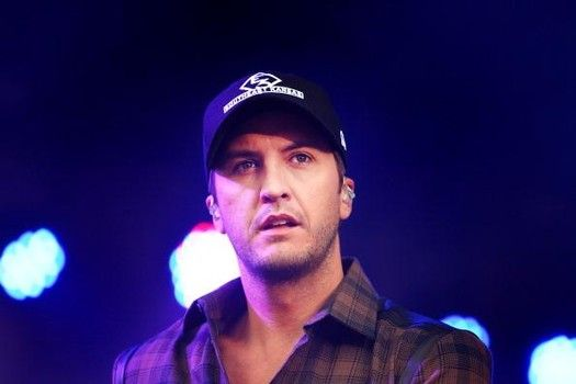 Luke Bryan's song 'Drink A Beer': The story behind it revealed ...