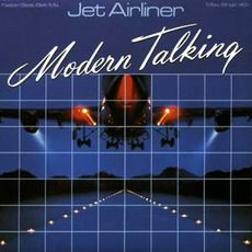 Modern Talking - Jet Airliner (1987); Download for $0.36!