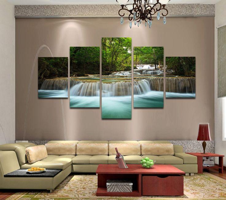 23 best Wohnzimmer mit Erdfarben images on Pinterest Home