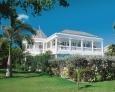 Half Moon (Montego Bay, Jamaica) - Jetsetter - 6 bedroom villa