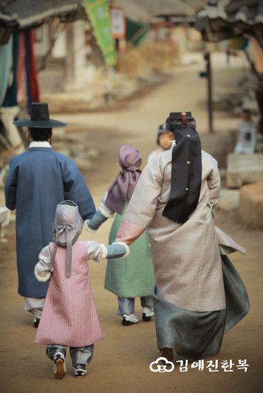 임창정 가족화보