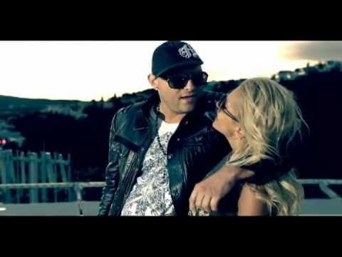 Dara Rolins ft. Tomi Popovic - Nebo peklo raj (Sukowach remix) - YouTube