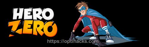 Hero Zero HackYour #gaming potentials can become limitless!  GET IT NOW -> https://optihacks.com/hero-zero-hack/ #HeroZero