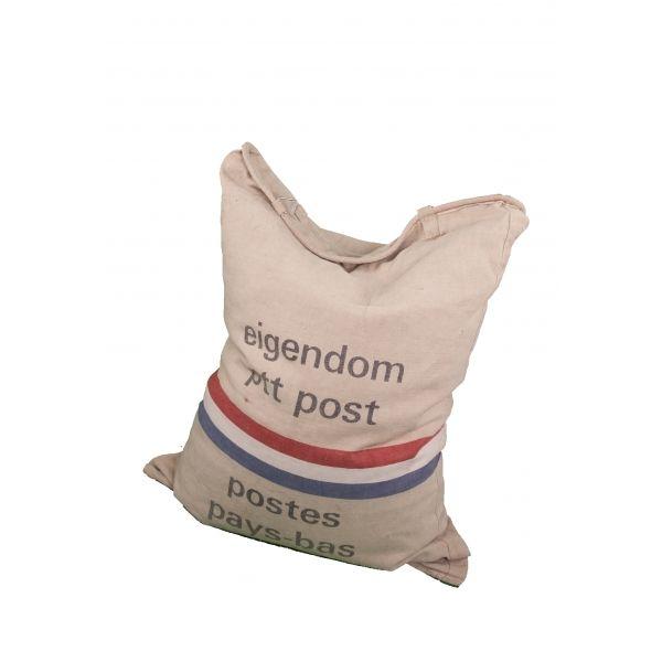 Zelfgemaakte schoudertassen : Beste afbeeldingen over postzak dy op