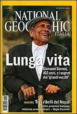 Sardegna, Sardinia, Magazine, Book, rivista, libro Giovanni-Sannai.