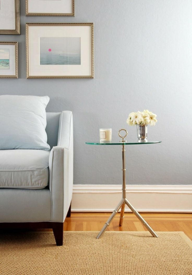 18 Best Diy Office Interior Design Images On Pinterest Offices Design Offices And Office Designs