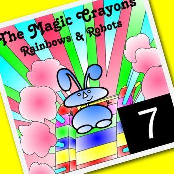 65 best english songs for preschool kindergarten and esl for English garden tools yeah yeah yeah
