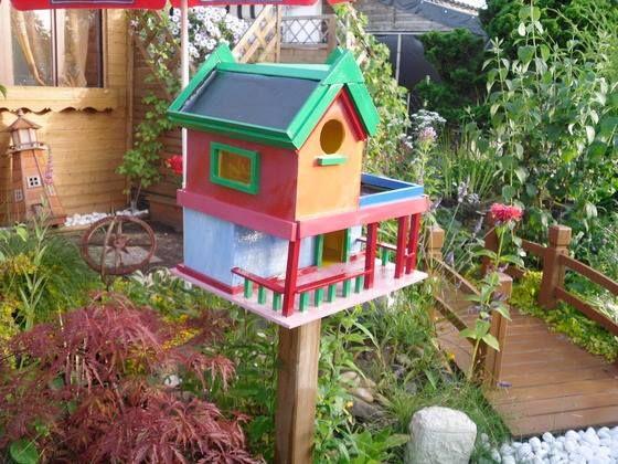 ber ideen zu bauanleitung vogelhaus auf pinterest nistkasten f r meisen meisen. Black Bedroom Furniture Sets. Home Design Ideas