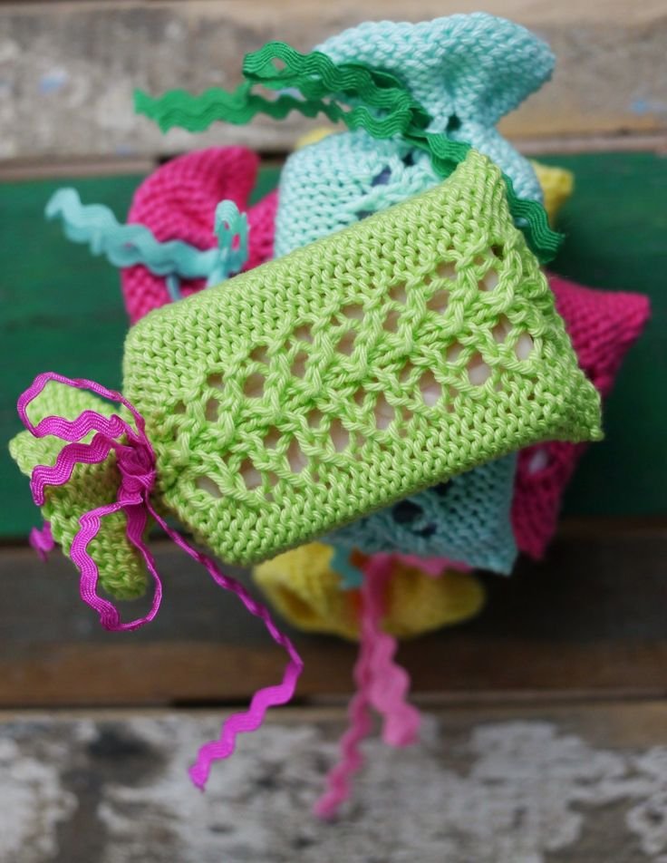 182 best Breien images on Pinterest   Drops design, Free pattern and ...