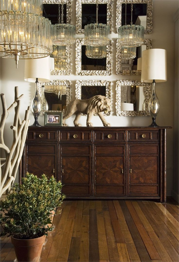 108 best currey company collection images on pinterest light bevilacqua chandelier small currey and company arubaitofo Image collections