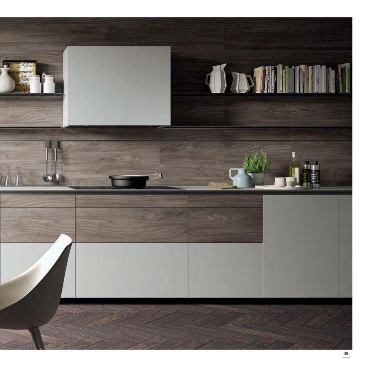 Forma mentis kitchen catalogue