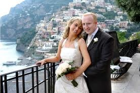 Positano is one of the best locations for weddings with various choices for a small and intimate or a luxury one. Our team of wedding planners arranges civil, symbolic and catholic weddings in Positano. Visit us now for details at http://www.weddingitaly.com/views-of-italy/zones/amalfi-coast-and-sorrento/positano.html