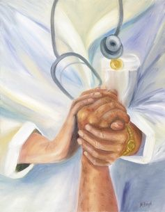 Cultural competent care in nursing: Religious, ethnic, and other cultural considerations for Ethnic, Religious & Other Cultural Groups
