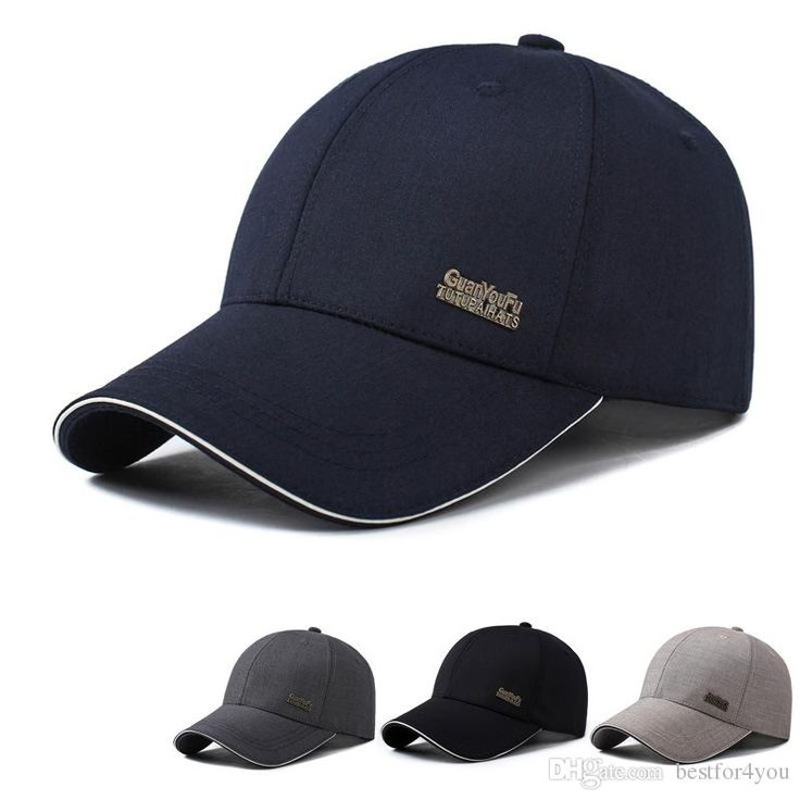 2017 Men'S Snapback Hat Baseball Cap Outdoor Sports Cool Snapback Hat For Sale For Spring And Autumn From Bestfor4you, $3.82 | Dhgate.Com