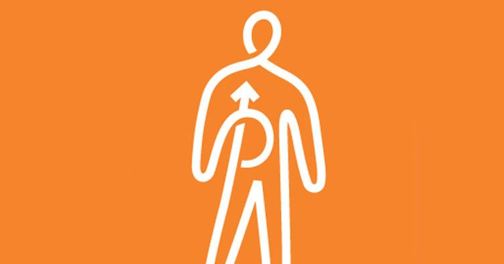 Hormone Treatment for Prostate Cancer Tied to Heart Risks    Androgen deprivation therapy for prostate cancer was associated with an increased risk of heart failure and heart rhythm disorders.   https://www.nytimes.com/2017/08/31/well/live/hormone-treatment-for-prostate-cancer-tied-to-heart-risks.html?partner=rss&emc=rss