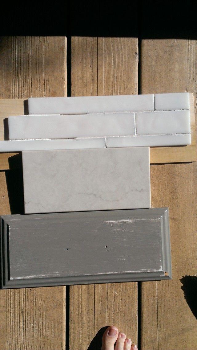 Caesarstone London Grey Dream Countertops Pinterest