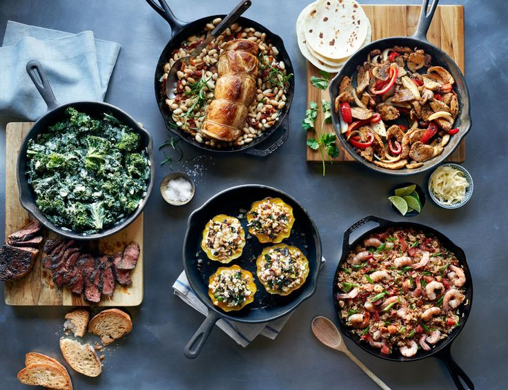 Chard and Feta-Stuffed Acorn Squash  - CountryLiving.com. Reduce the carbs by subbing in almond flour for bread crumbs; reduce the reasons to maybe a tablespoon finely chopped.